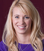 Dr. Erika Grimm