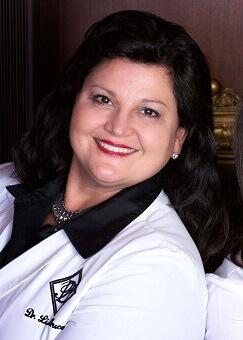 Dr. Lisa D. Bruce