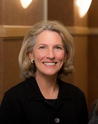 Dr. Sandra Andrew