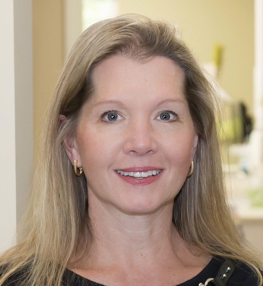 Dr. Dianna L. Lenick