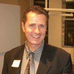 Dr. Richard L. Myers