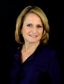 Dr. Nancy A. Ward