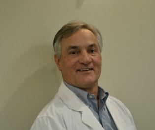 Dr. Kurt D. Mackie