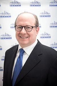 Dr. Scott Emalfarb