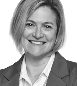 Dr. Susan Caliri